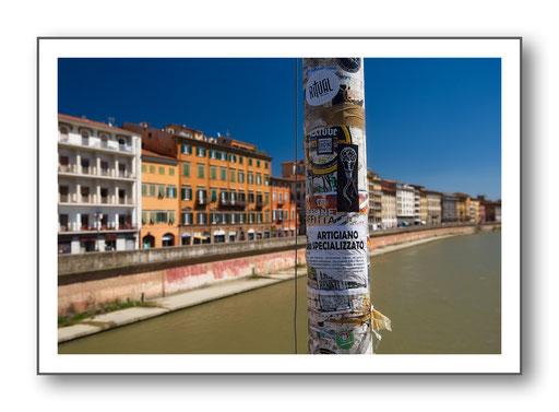 Foto Stadt + Land Italien 7
