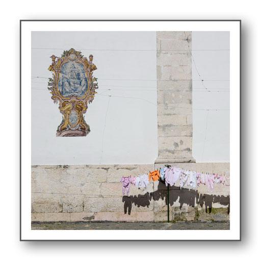 Foto Stadt + Land -Lissabon 17
