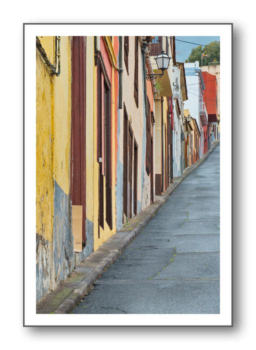 Foto Stadt + Land - Teneriffa 12