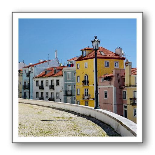 Foto Stadt + Land -Lissabon 10