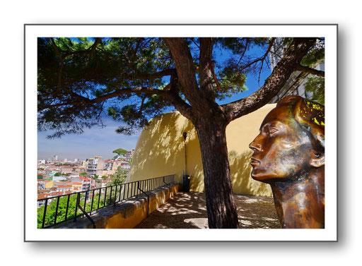 Foto Stadt + Land -Lissabon 5