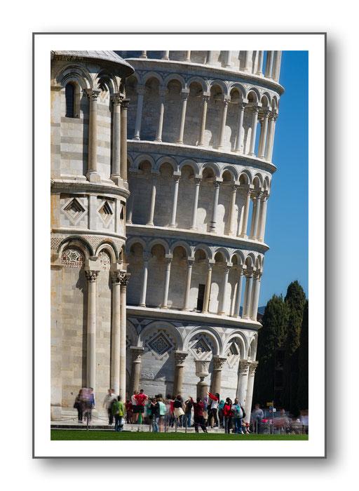 Foto Stadt + Land Italien 8