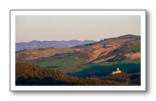 Foto Stadt + Land Italien 1