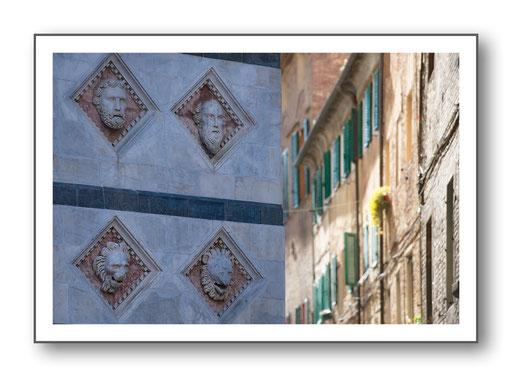 Foto Stadt + Land Italien 12