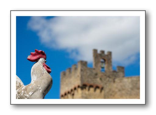 Foto Stadt + Land Italien 5