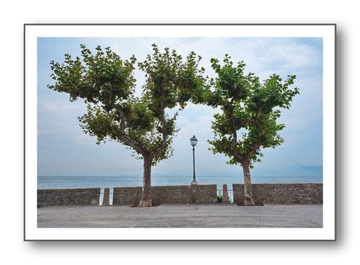 Foto Stadt + Land Italien 28