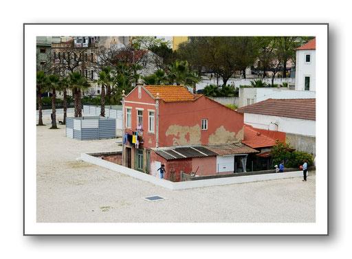 Foto Stadt + Land -Lissabon 19