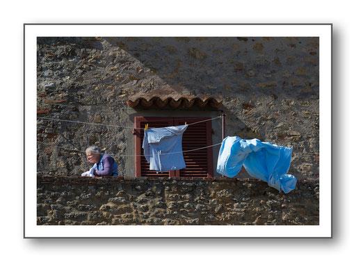 Foto Stadt + Land Italien 19