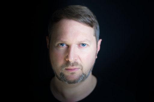 Thomas Schumacher_push hard PR client