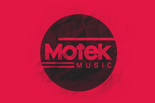 Motek Music