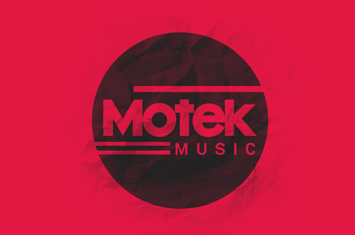 Motek Music