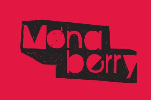 Monaberry