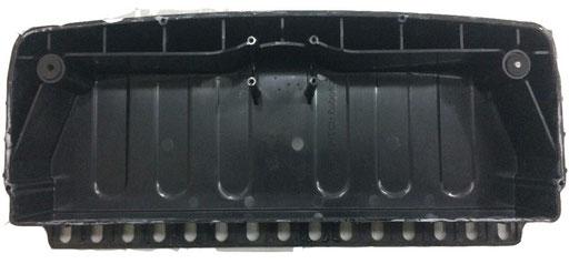 Carcasa batería Segway