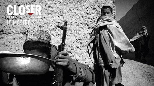 rancesco Cito | AFGHANISTAN - Mostra Fotografica | Maggiori dettagli alla voce NEWS - MOSTRE