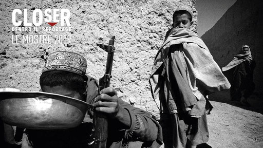 Francesco Cito   AFGHANISTAN - Mostra Fotografica   Maggiori dettagli alla voce NEWS - MOSTRE