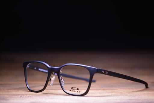OAKLEY MILESTONE XS OY8004 C-1 税抜13,000円