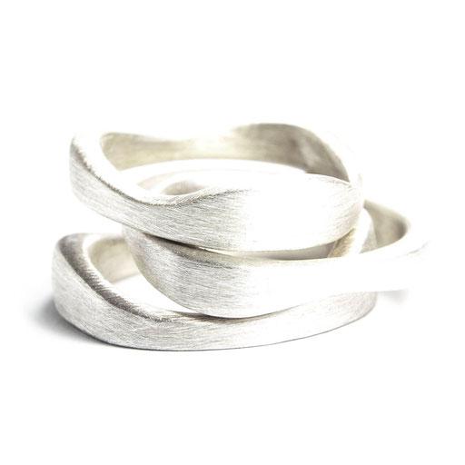 Yoi Rings