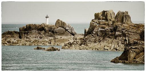 Côte d'Armor - Bretagne © Nicolas GIRAUD