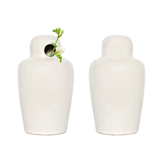 BARYTON Vase- Habitat
