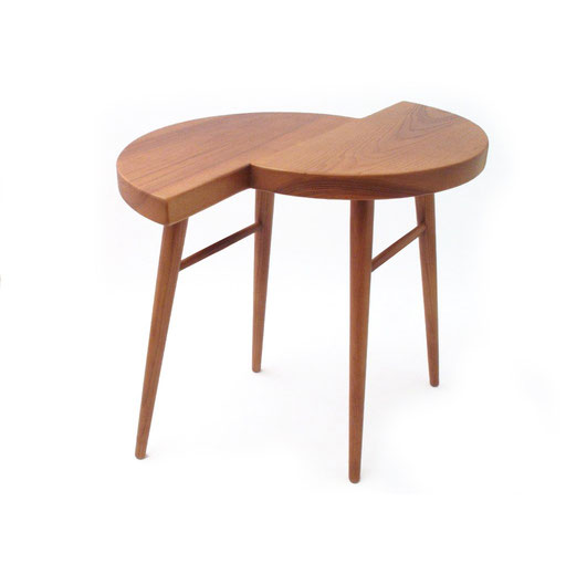 "NEW !! Tabouret Causeuse ""Shift"" - Maïza Editions"