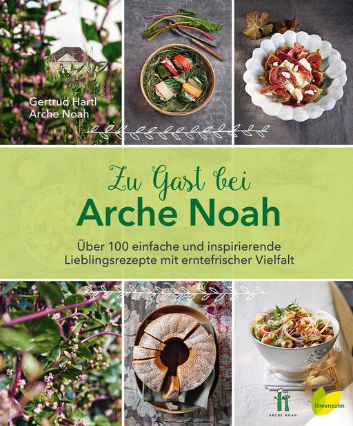 Umschlag-Gestaltung, Typografie, Satz und Illustrationen • Löwenzahn Verlag