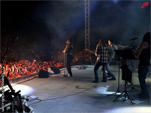 Fotos Pinto (Madrid) - 09/08/2014 (Fotos Celia de la Vega)