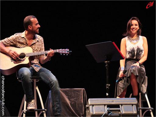 Fotos Torrevieja (Alicante) - 20/08/2014 (Fotos Celia de la Vega)