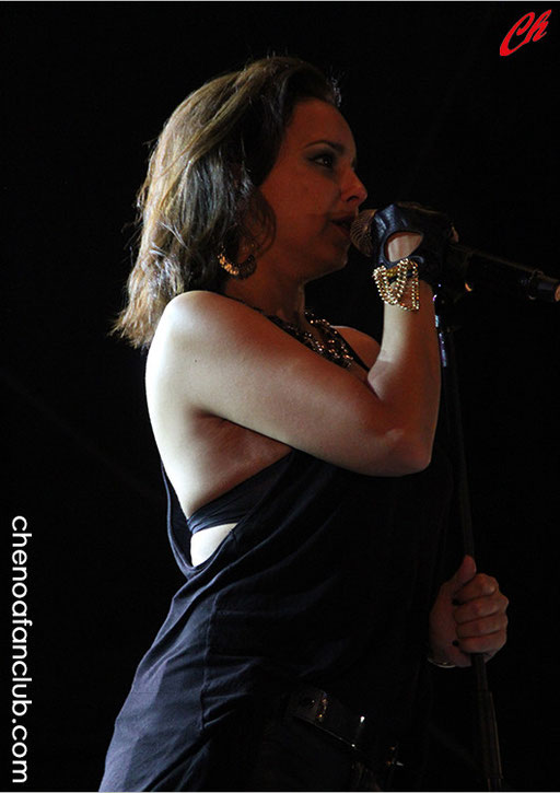 Fotos Algete (Madrid) - 13/09/2014 (Fotos Celia de la Vega)