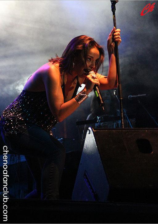 Fotos Valladolid - 09/09/2014 (Fotos Celia de la Vega)