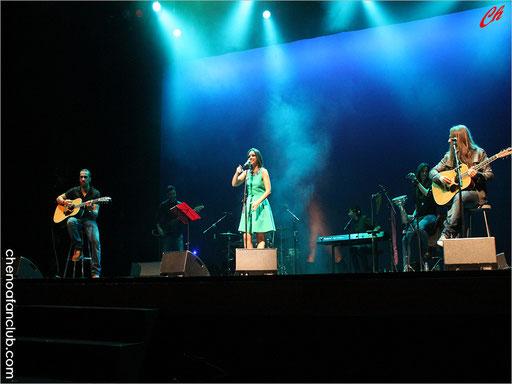 Fotos Basauri - 06/06/2014 (Fotos Celia de la Vega)