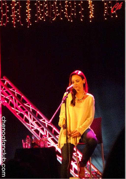 Fotos Martorell (Barcelona) - 13/12/2014 (Fotos Elena Segura)
