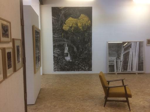 studioview , expo 2018