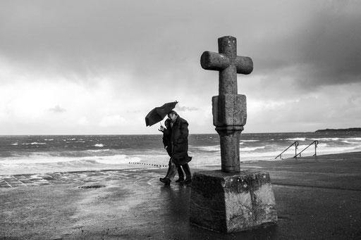 Balade au vent, photo Clément Delarue