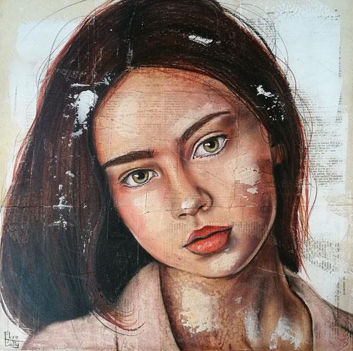 Portrait 458