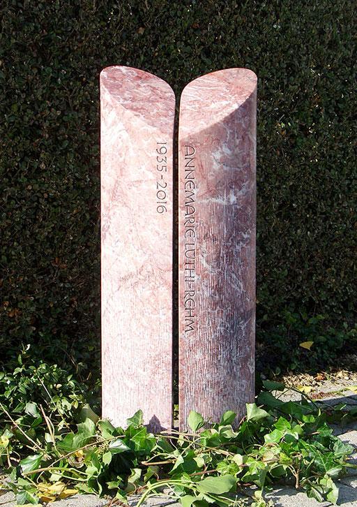 Grabzeichen Nr. 1457