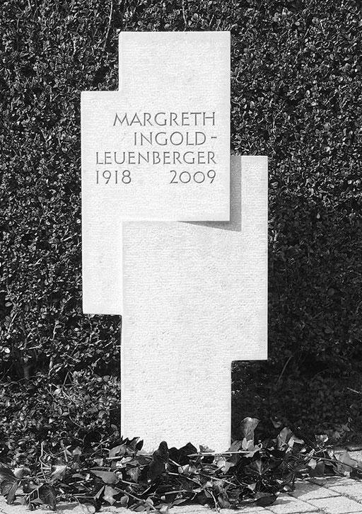 Grabzeichen Nr. 638