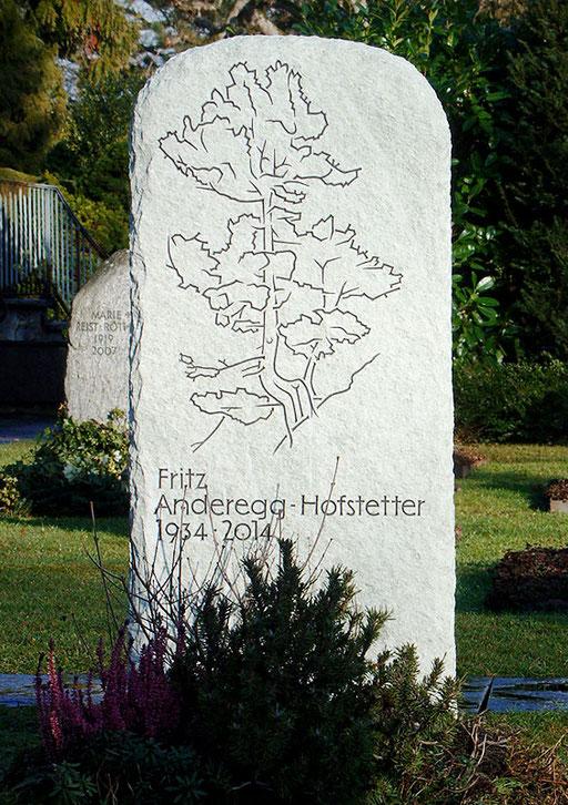 Grabzeichen Nr. 1467