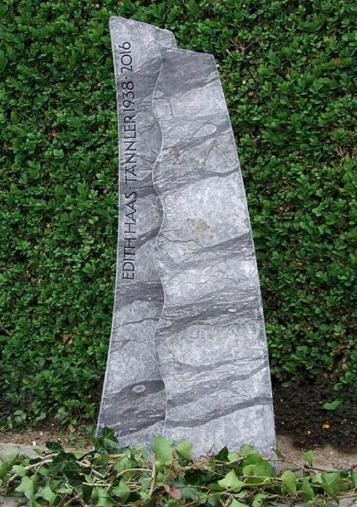 Grabzeichen Nr. 1566