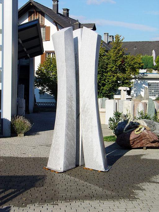 Skulpturen_01
