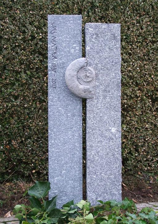 Grabstein Nr. 1449