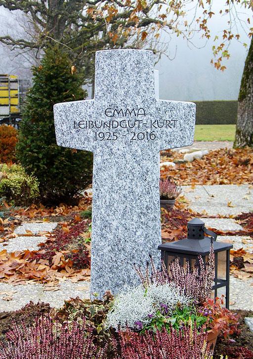 Grabzeichen Nr. 546