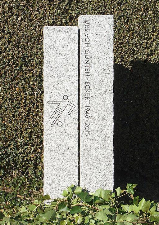 Grabzeichen Nr. 1449