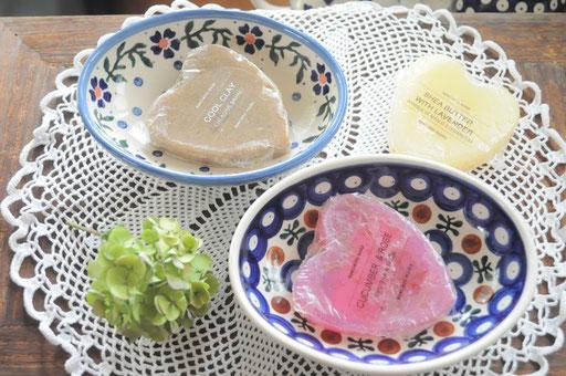 ソープディッシュ:¥1450