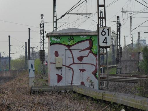 2019-04-08
