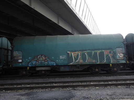 2018-10-02