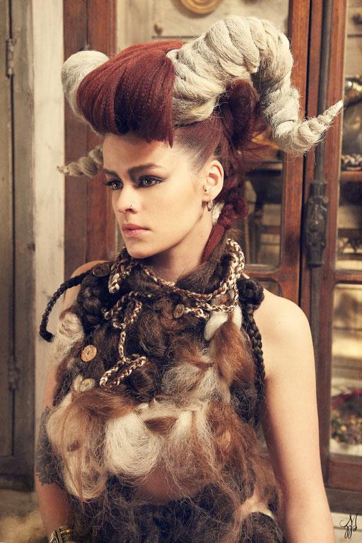 photographe shooting créateur styliste Toulouse Albi