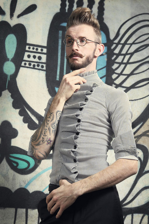 photographe professionnel commercial publicitaire Toulouse Albi