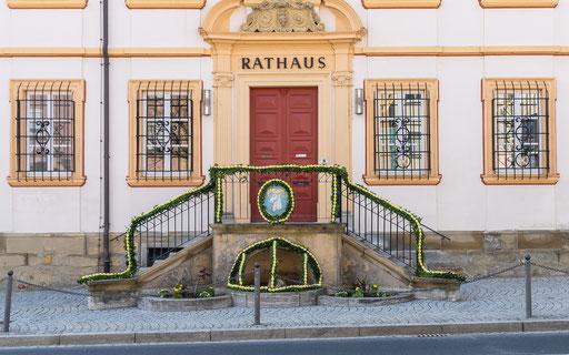 Giebelstadt, WÜ