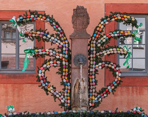 Külsheim, TBB