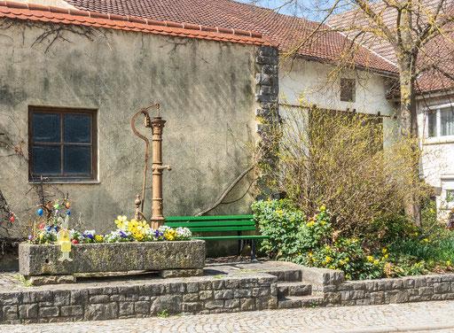 Elpersheim, TBB